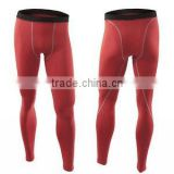 mens bodybuilding shorts sports leggings wholesales
