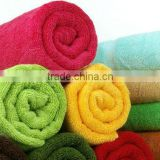 100% cotton hand towels,microfiber cleaning cloth branded