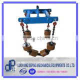 Oil Gas Pipeline Lifting Tool
