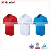 Hot Sale Cheape Men Sportswear Sexy Tennis Wear                                                                         Quality Choice