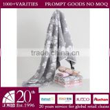 wholesale custom printed cotton beach towel