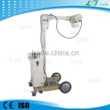 LTF100 100MA MOBILE digital X-RAY unit