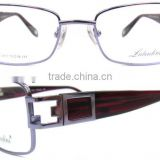 Fashion optical frame optical frames brand name