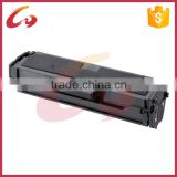 Black factory supply toner cartridge for samsung SCX-3407, SF-760P
