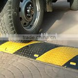 speed humps/rubber speed hump