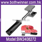 Excellent quality Meat Tenderizer hammer