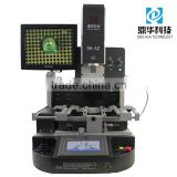 XBOX360 BGA Chip Desoldering Machine With Laser And Temperature Control