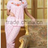 Arabic/muslim/islamic dress,TC pajamas, CVC pajamas, 100%cotton pajamas,polyester pajamas,home wear,casual wear,nightgown