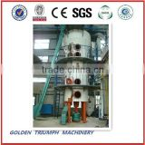 rice bran oil extraction plant/rice bran oil process line best sale in Asia /Labor save oil extraction plant