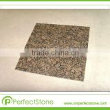 table bases for baltic brown granite tops and real estate bathroom tile