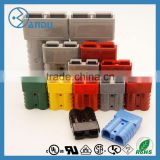 power battery connector plug /car battery connector SB50A 175A 350A electrombile connector/battery plug                                                                         Quality Choice
