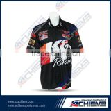 custom pit crew shirts cheap motorcycle jackets for men