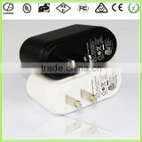 USB Wall Charger 5V 2A Home Travel adapter EU US Plug Charger AC Power Adapter for Samsung Galaxy S3 S4 S5