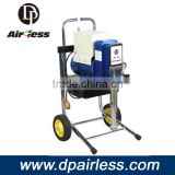 DP-6880 Heavy-duty Airless Paint Sprayer for Putty Plaster