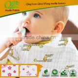 Waterproof Bibs Burping Cloths My Dear Baby Bids By Trade Assurance