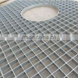 Export standard Good Quality Steel Bar Grating for building( Manufacturer Price, Good Quality)