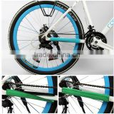 custom bike chain protective pad bicycle chain cover