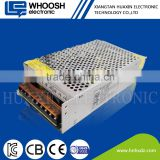 Hot Selling 1000 watts 12v Switching Variable frequency power supply