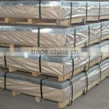 3004 H18 Aluminum Sheet billets for further processing