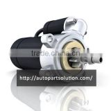 SSANGYONG Musso Sports electrical spare parts