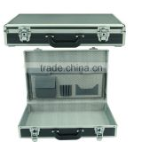 AT-003B appliance surface ABS material instrument aluminum frame tool case