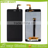 Large stock touch screen digitizer with lcd for Xiaomi 4 mi4 m4 display lcd with touch panel sensor for xiaomi 4 lcd screen