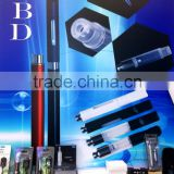 Cheap CBD atomizer electronic cigarette free sample