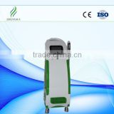 530-1200nm Salon Use Vertical Opt Device/ipl Shr Professional Laser Hair Removal Elight Laser Skin Care 590-1200nm