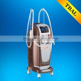 Professional hot sale Elight IPL shr