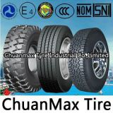 Inquiry about Tire Factory