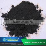 Ferric Chloride, Price of Ferric Chloride, Industrial Grade Black Powder