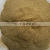 Foliar fertilizer amino acid powder / amino acid chelated trace elements/ amino acid fertilizer