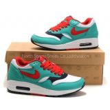 Inquiry about NIKE AIR MAX 87 WOMEN
