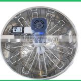 INquiry about Beekeeping honey extractor---12 frames stainless steel honey extractor---chinese honey extractor motor