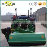 High quality Heavy verge AGF flail mower