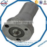 China supplier good quality and best price fuel injector nozzle 195500-3030 from factory