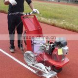 Road line marking machine/ road marking machine