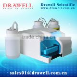 Laboratory elisa mciroplate washer for diagnostic elisa kits