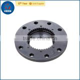 Internal Gear/Steel Spur Gear/Mechanical Ring Gear/OEM Gear