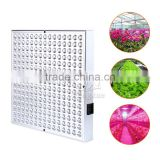 Panel Grow Light Series,45W LED Plant Grow Light with Red Blue Spectrum for Growing&Flowering