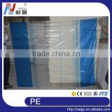 NaiGu manufacture good quality vacuum bag for foam mattress