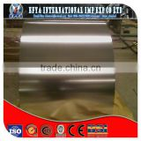 prime electrolytic tin plate in coil with lacquer