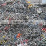 BEST PRICE/ JAPAN ORIGIN/ FACTORY DIRECTLY/ scrap copper wire