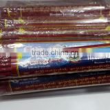 Handmade Himalaya Tibetan Hyolmo Incense Sticks Set