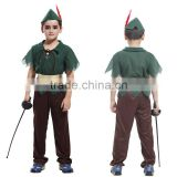 Boys fancy dress cosplay sets HN014