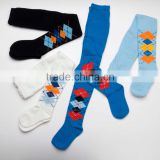 eco-friendly hemp baby socks wholesale