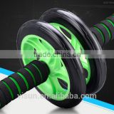 Best Ab Wheel Roller for Abdominal Exercise Perfect Exercise for Home, Gym, Travel