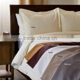 Hotel Collection Hot Selling Bedding Sets Duvet Cover Sets of 4