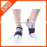 Zhenjiang China custom knitting sock manufacturer