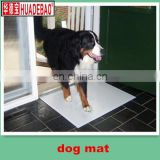 china wholesale pet product dog carpet